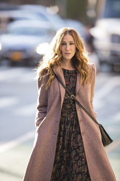 divorce-sarah-jessica-parker-hbo