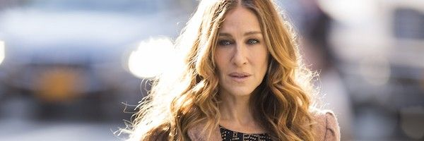 divorce-sarah-jessica-parker-hbo-slice