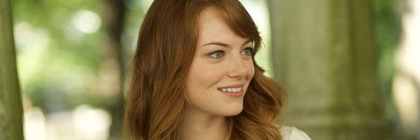 emma-stone-the-menu