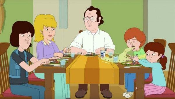 f-is-for-family-netflix-bill-burr