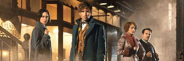 fantastic-beasts-and-where-to-find-them-cast-slice