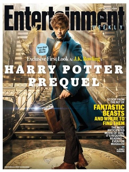 fantastic-beasts-and-where-to-find-them-eddie-redmayne-cover