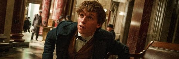 fantastic-beasts-and-where-to-find-them-trailer-release-date