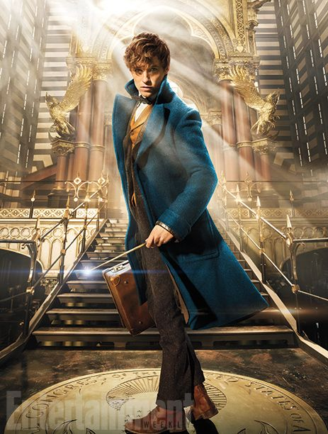 fantastic-beasts-and-where-to-find-them-