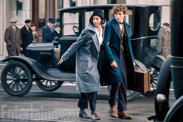 fantastic-beasts-and-where-to-find-them-katherine-waterston-eddie-redmayne