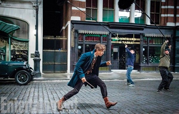 fantastic-beasts-and-where-to-find-them-image-movie (4)