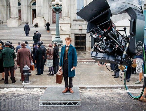 fantastic-beasts-and-where-to-find-them-image-movie (6)
