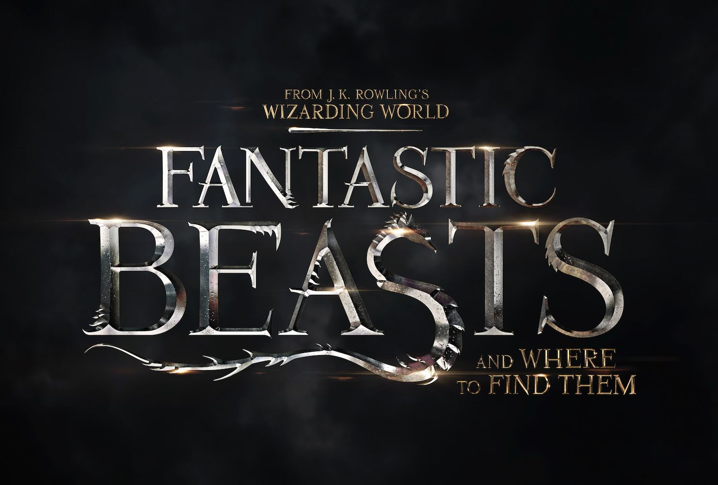 http://cdn.collider.com/wp-content/uploads/2015/11/fantastic-beasts-and-where-to-find-them-large.jpg