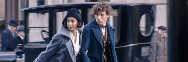 fantastic-beasts-and-where-to-find-them-trilogy
