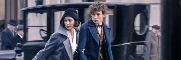 fantastic-beasts-and-where-to-find-them-waterston-redmayne-slice