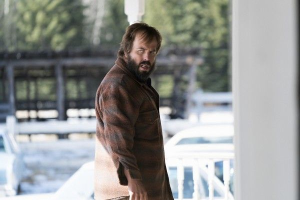 fargo-season-2-did-you-do-this-angus-sampson
