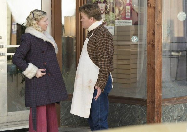 fargo-season-2-fear-and-trembling-dunst-plemmons