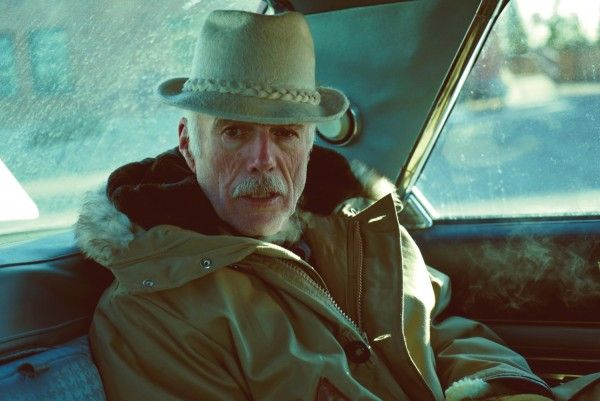 fargo-season-2-fear-and-trembling-michael-hogan