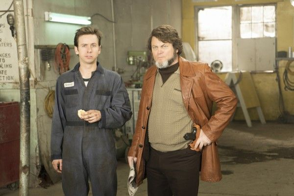 fargo-season-2-fear-and-trembling-nick-offerman