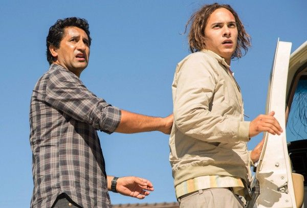 fear-the-walking-dead-cliff-curtis-frank-dillane