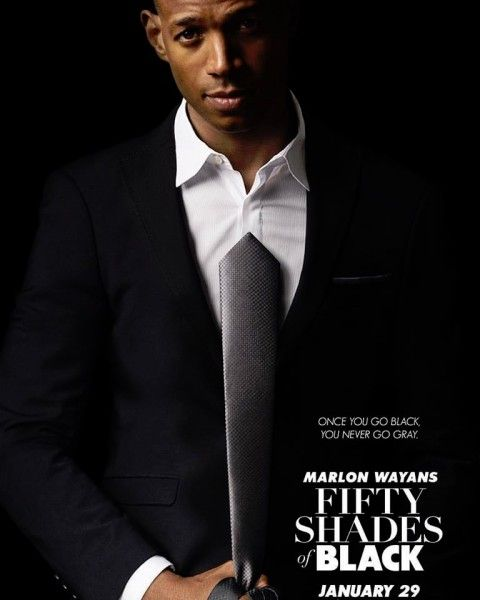 fifty-shades-of-black-poster-marlon-wayans