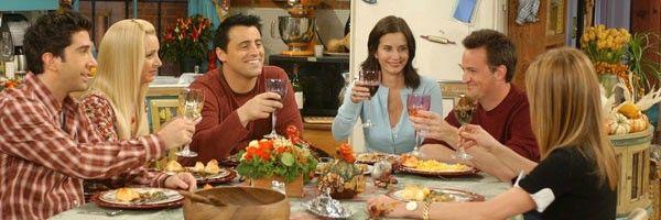 friends-thanksgiving-slice