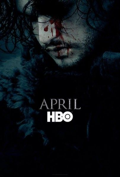 game-of-thrones-season-6-poster-teaser