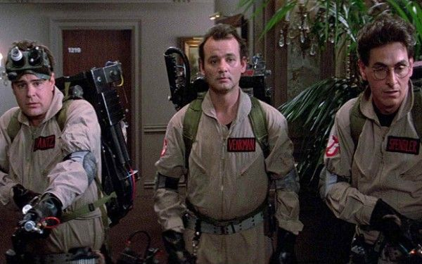 ghostbusters-bill-murray-dan-aykroyd