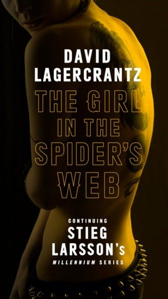 girl-in-the-spiders-web-book-cover