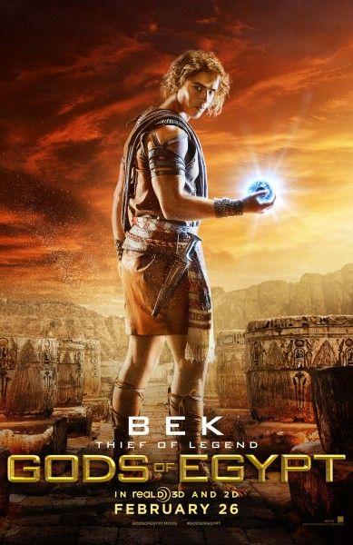 gods-of-egypt-poster-bek-brenton-thwaites