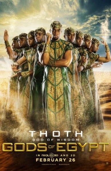 deuses-de-egypt-poster-Thoth-Chadwick-Boseman