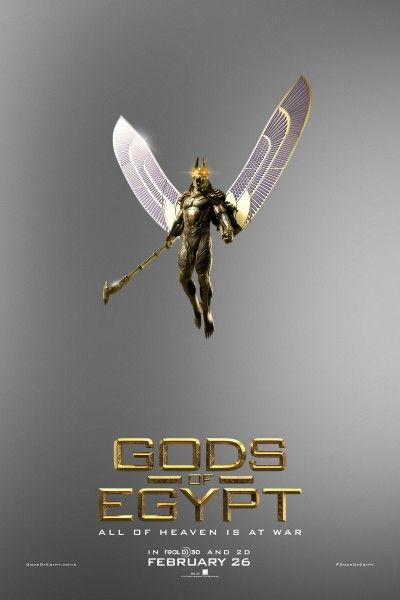 gods-of-egypt-teaser-poster-2