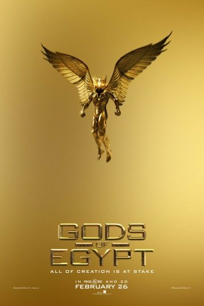 gods-of-egypt-teaser-poster
