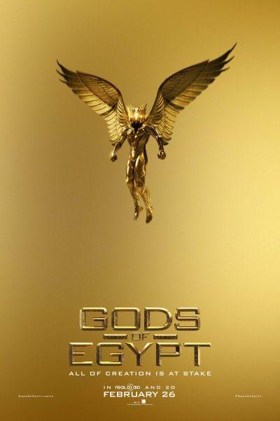 gods-of-egypt-teaser-poster