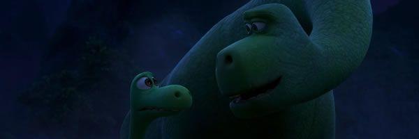 good-dinosaur-arlo-papa-slice