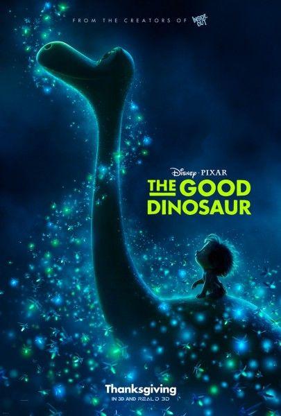 good-dinosaur-poster-final