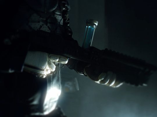 gotham-season-2-mr-freeze