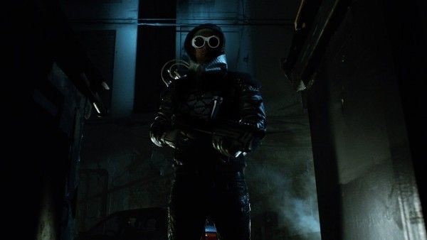 gotham-season-2-nathan-darrow-freeze