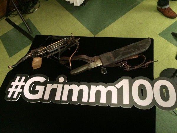 grimm-season-5-image-6