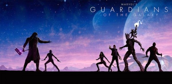 guardians-of-the-galaxy-blu-ray-cover-art-matt-ferguson