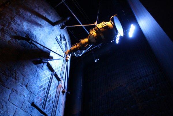 harry-potter-studio-tour-london-image (100)