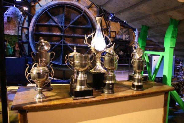 harry-potter-studio-tour-london-image (113)