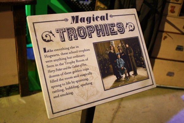 harry-potter-studio-tour-london-image (114)