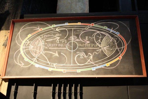 harry-potter-studio-tour-london-image (121)