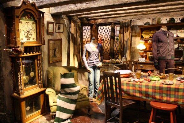harry-potter-studio-tour-london-image (123)