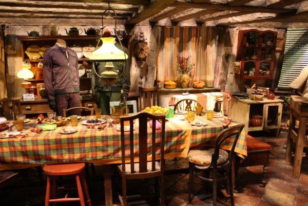 harry-potter-studio-tour-london-image (124)