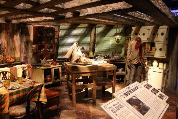 harry-potter-studio-tour-london-image (125)