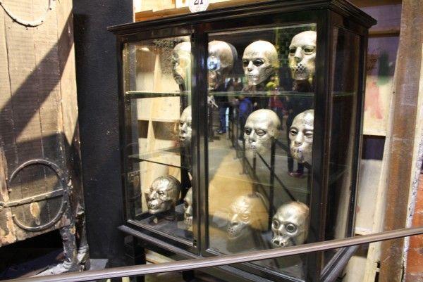 harry-potter-studio-tour-london-image (126)