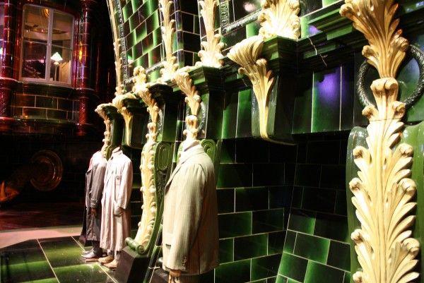 harry-potter-studio-tour-london-image (155)