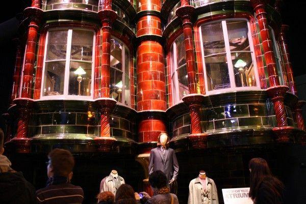 harry-potter-studio-tour-london-image (159)
