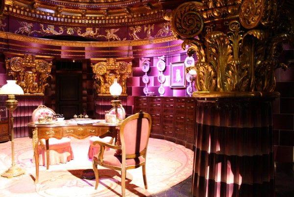 harry-potter-studio-tour-london-image (171)