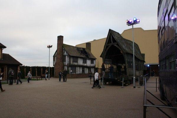 harry-potter-studio-tour-london-image (187)