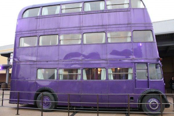 harry-potter-studio-tour-london-image (188)