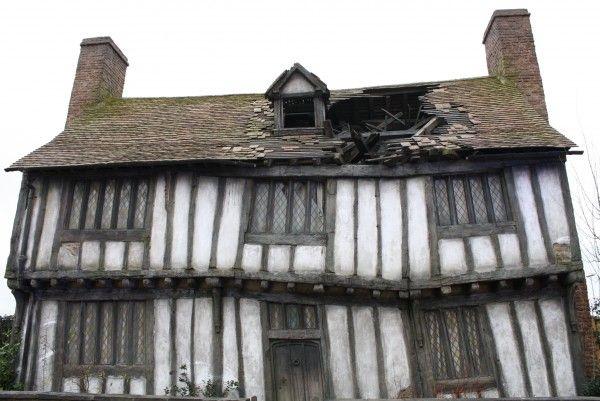 harry-potter-studio-tour-london-image (202)