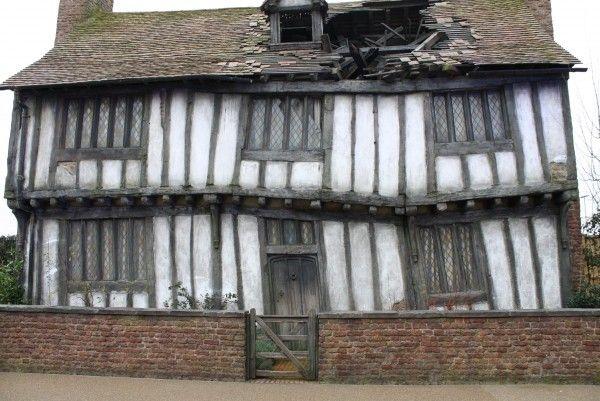 harry-potter-studio-tour-london-image (203)